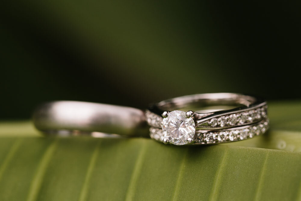 catawba-island-club-wedding-photography-sandusky-port-clinton-wedding-photographers-lake-erie-5.jpg