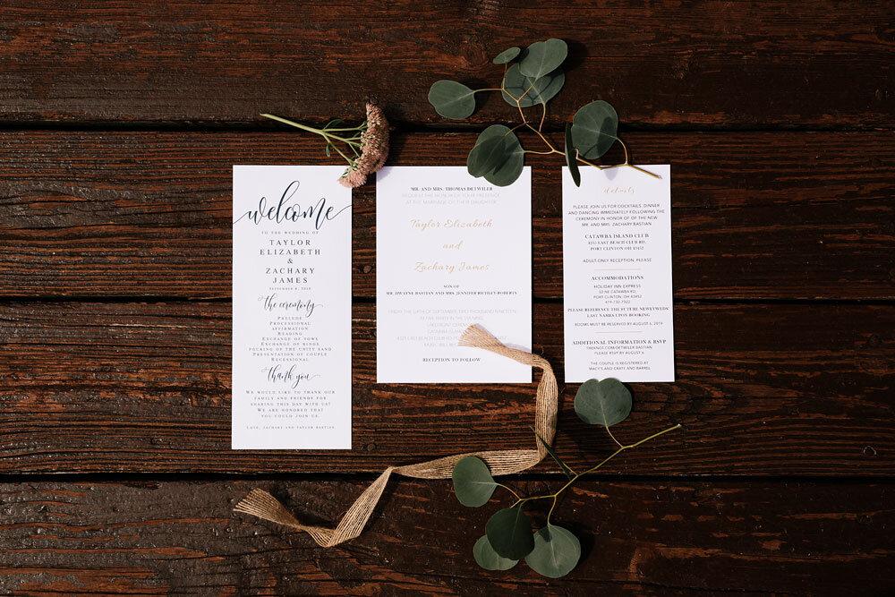 catawba-island-club-wedding-photography-sandusky-port-clinton-wedding-photographers-lake-erie-7.jpg
