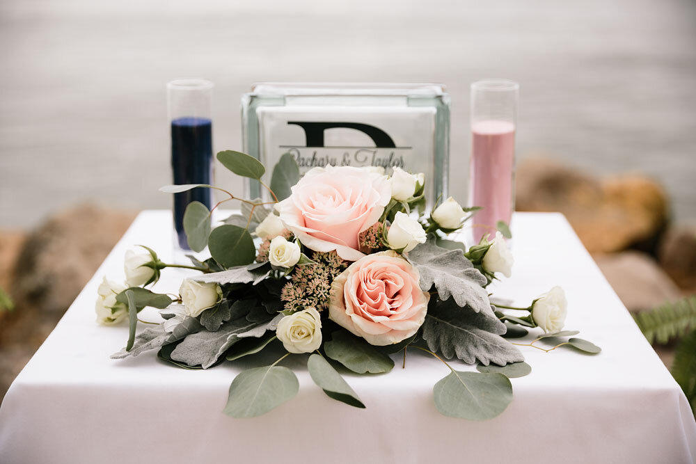 catawba-island-club-wedding-photography-sandusky-port-clinton-wedding-photographers-lake-erie-8.jpg