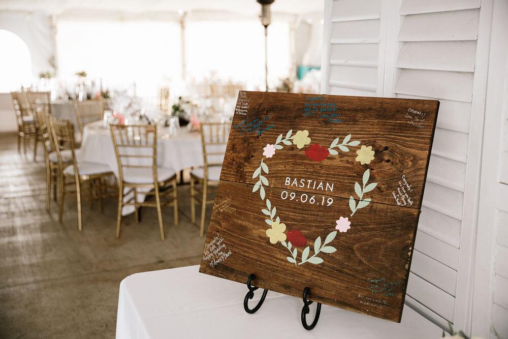 catawba-island-club-wedding-photography-sandusky-port-clinton-wedding-photographers-lake-erie-10.jpg