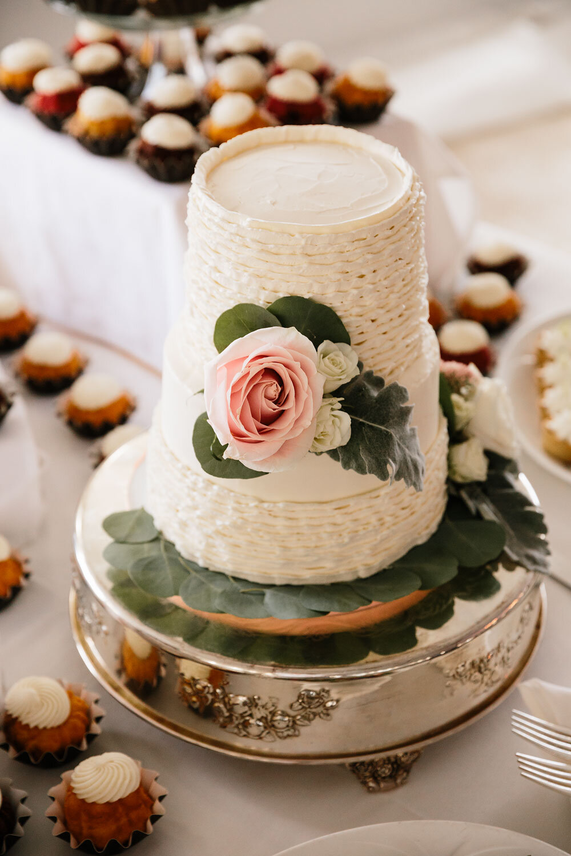 catawba-island-club-wedding-photography-sandusky-port-clinton-wedding-photographers-lake-erie-9.jpg