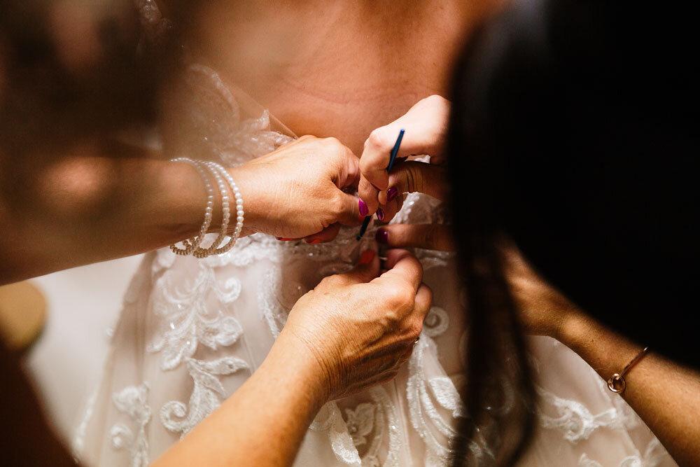 catawba-island-club-wedding-photography-sandusky-port-clinton-wedding-photographers-lake-erie-15.jpg