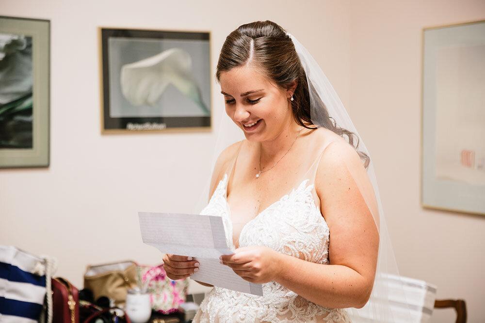 catawba-island-club-wedding-photography-sandusky-port-clinton-wedding-photographers-lake-erie-16.jpg