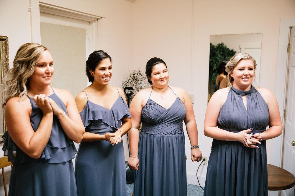 catawba-island-club-wedding-photography-sandusky-port-clinton-wedding-photographers-lake-erie-17.jpg