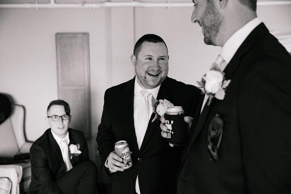 catawba-island-club-wedding-photography-sandusky-port-clinton-wedding-photographers-lake-erie-23.jpg