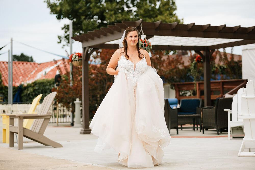 catawba-island-club-wedding-photography-sandusky-port-clinton-wedding-photographers-lake-erie-25.jpg