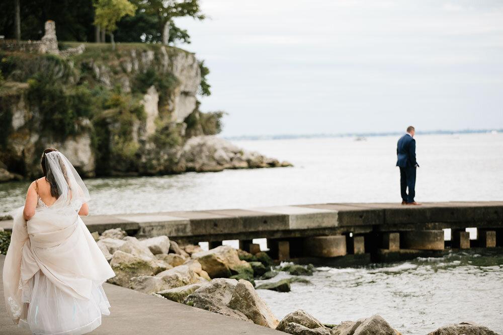 catawba-island-club-wedding-photography-sandusky-port-clinton-wedding-photographers-lake-erie-26.jpg