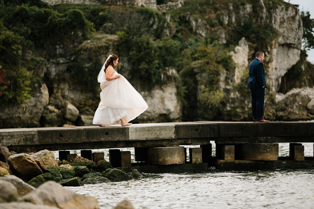 catawba-island-club-wedding-photography-sandusky-port-clinton-wedding-photographers-lake-erie-28.jpg