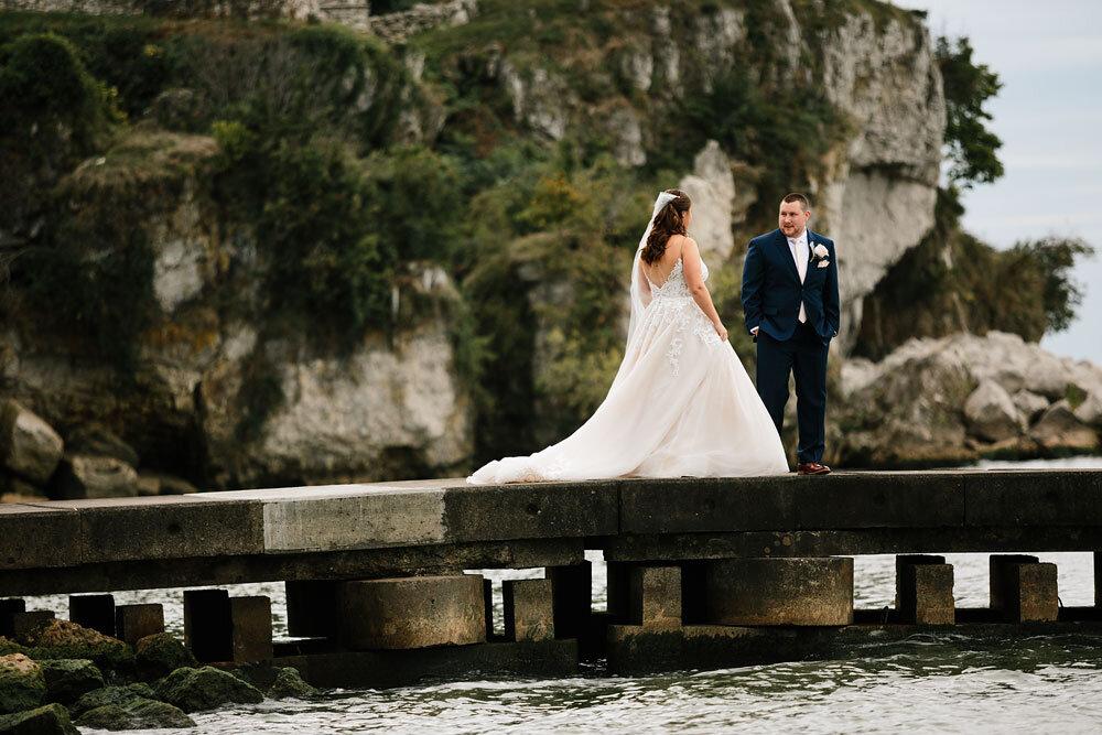 catawba-island-club-wedding-photography-sandusky-port-clinton-wedding-photographers-lake-erie-29.jpg
