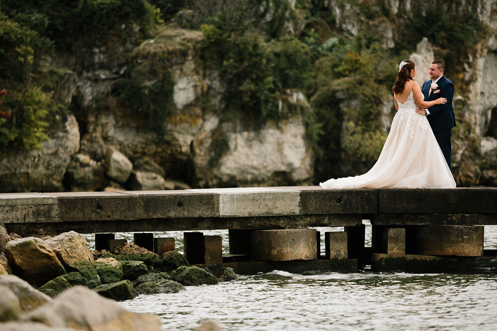 catawba-island-club-wedding-photography-sandusky-port-clinton-wedding-photographers-lake-erie-32.jpg