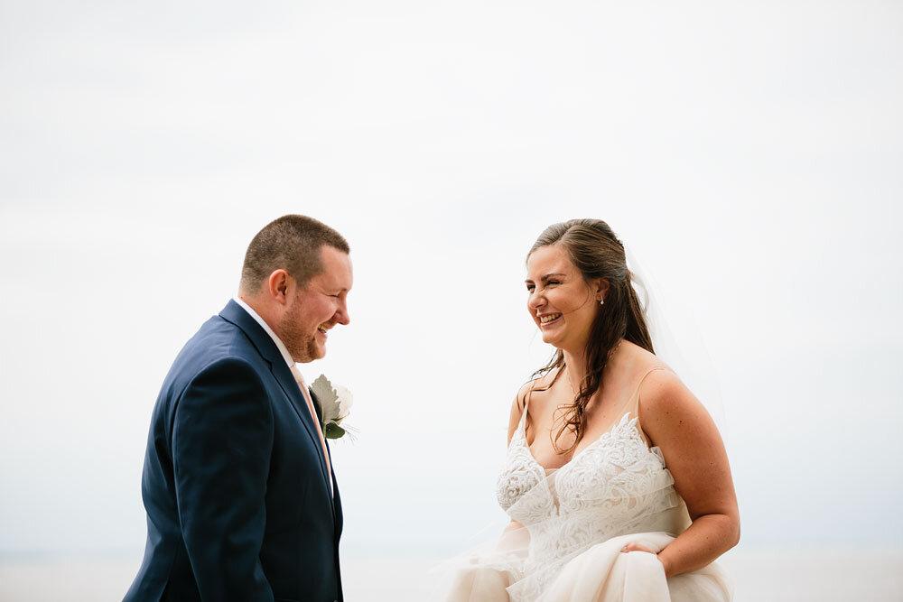 catawba-island-club-wedding-photography-sandusky-port-clinton-wedding-photographers-lake-erie-34.jpg