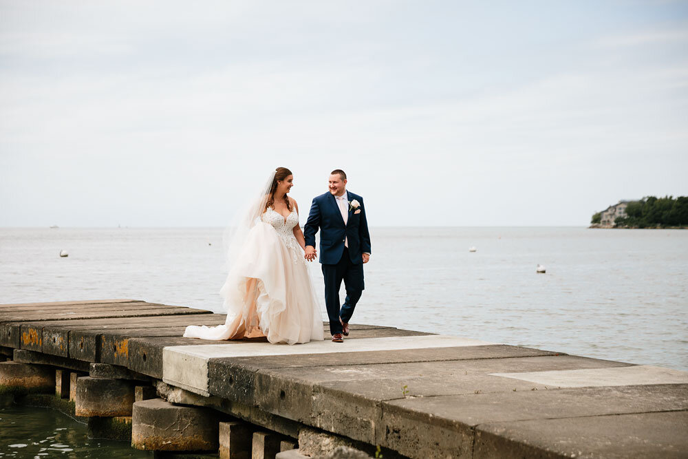 catawba-island-club-wedding-photography-sandusky-port-clinton-wedding-photographers-lake-erie-36.jpg