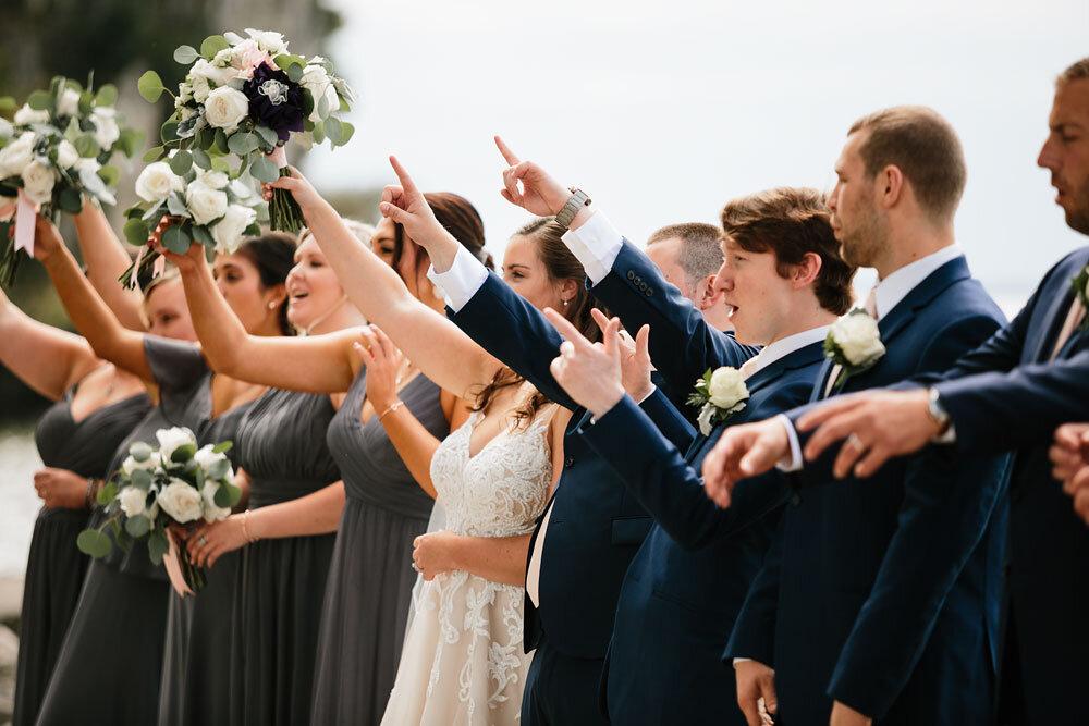 catawba-island-club-wedding-photography-sandusky-port-clinton-wedding-photographers-lake-erie-37.jpg