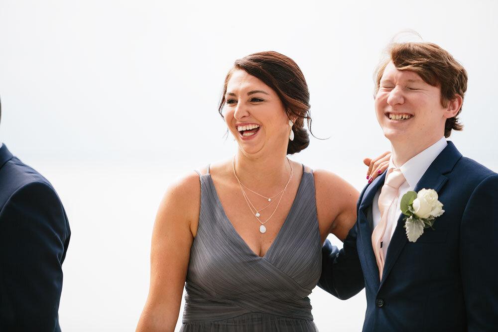 catawba-island-club-wedding-photography-sandusky-port-clinton-wedding-photographers-lake-erie-38.jpg