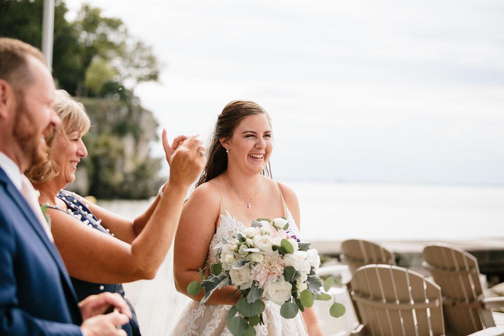 catawba-island-club-wedding-photography-sandusky-port-clinton-wedding-photographers-lake-erie-40.jpg