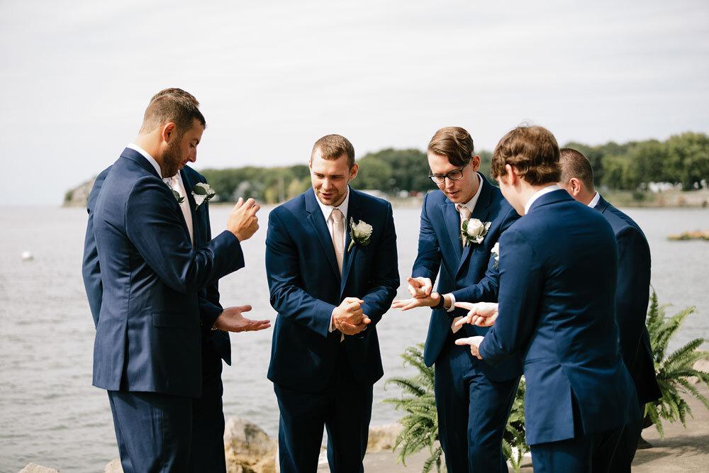 catawba-island-club-wedding-photography-sandusky-port-clinton-wedding-photographers-lake-erie-41.jpg