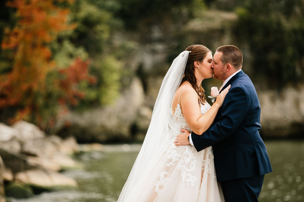 catawba-island-club-wedding-photography-sandusky-port-clinton-wedding-photographers-lake-erie-42.jpg