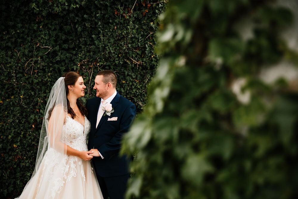 catawba-island-club-wedding-photography-sandusky-port-clinton-wedding-photographers-lake-erie-47.jpg
