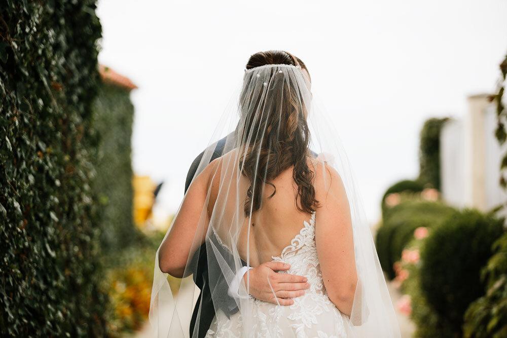 catawba-island-club-wedding-photography-sandusky-port-clinton-wedding-photographers-lake-erie-48.jpg