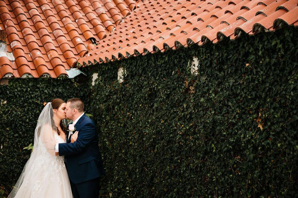 catawba-island-club-wedding-photography-sandusky-port-clinton-wedding-photographers-lake-erie-49.jpg