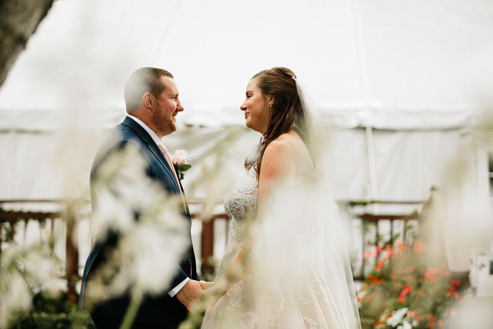 catawba-island-club-wedding-photography-sandusky-port-clinton-wedding-photographers-lake-erie-53.jpg