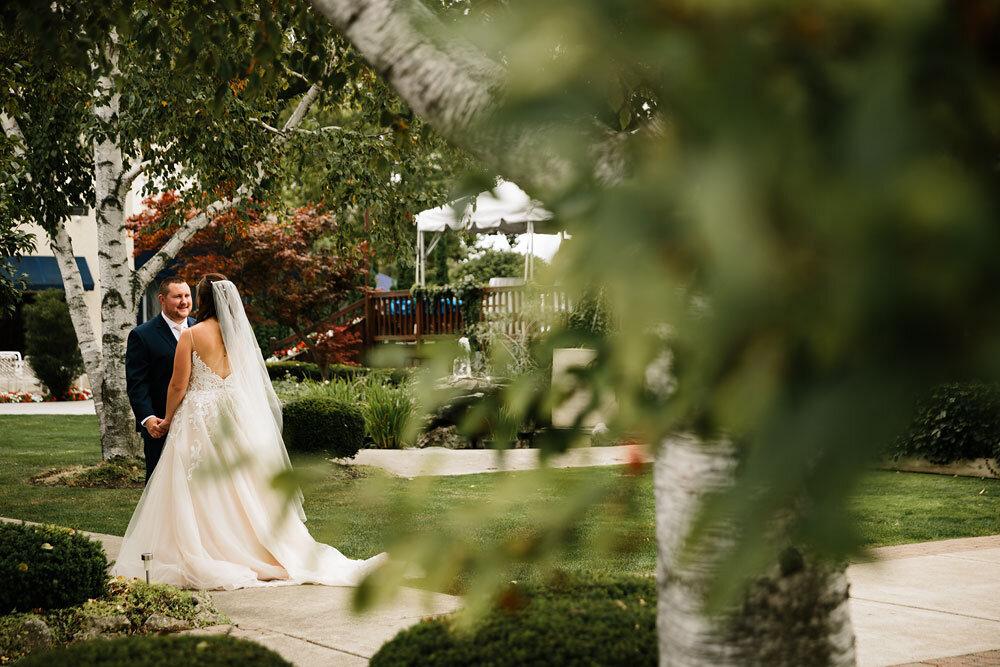 catawba-island-club-wedding-photography-sandusky-port-clinton-wedding-photographers-lake-erie-54.jpg