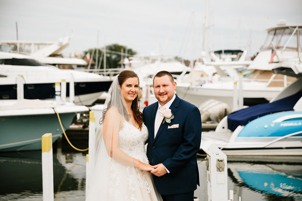 catawba-island-club-wedding-photography-sandusky-port-clinton-wedding-photographers-lake-erie-55.jpg