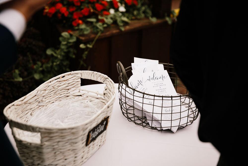 catawba-island-club-wedding-photography-sandusky-port-clinton-wedding-photographers-lake-erie-57.jpg