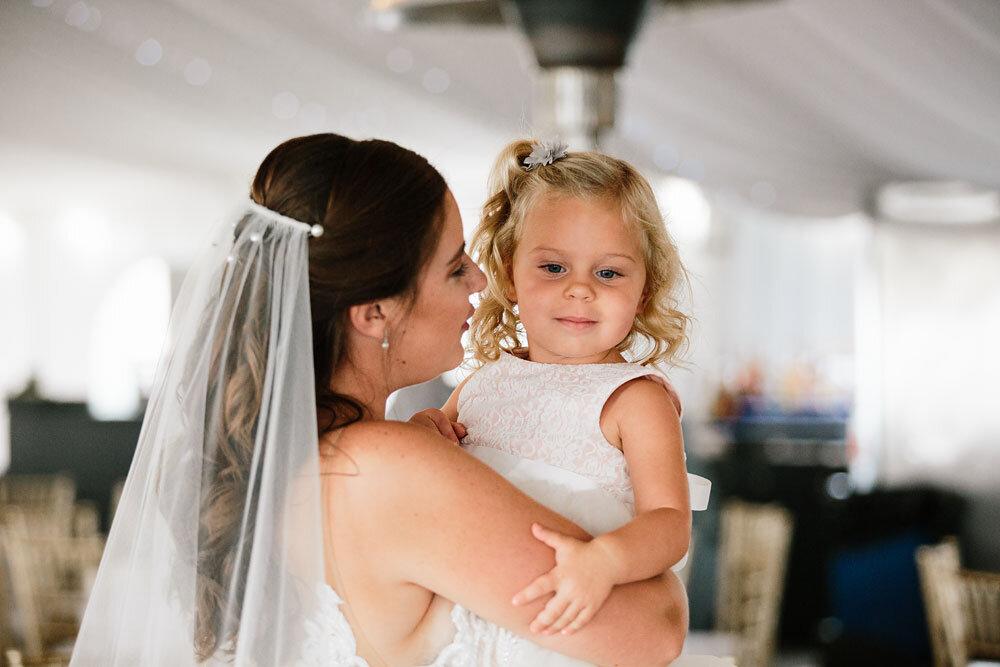 catawba-island-club-wedding-photography-sandusky-port-clinton-wedding-photographers-lake-erie-60.jpg