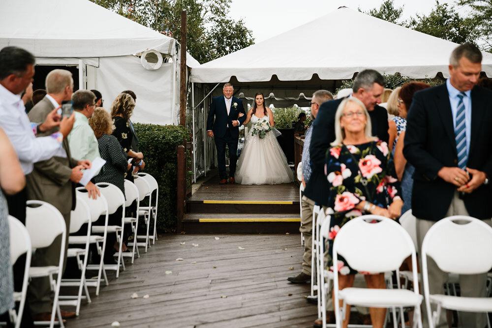 catawba-island-club-wedding-photography-sandusky-port-clinton-wedding-photographers-lake-erie-63.jpg