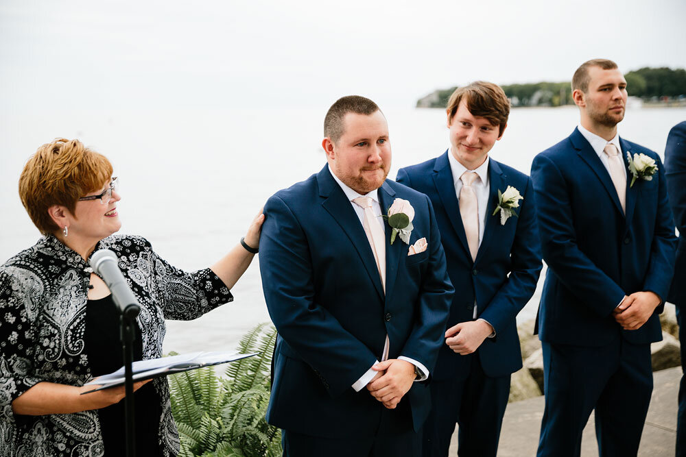 catawba-island-club-wedding-photography-sandusky-port-clinton-wedding-photographers-lake-erie-64.jpg