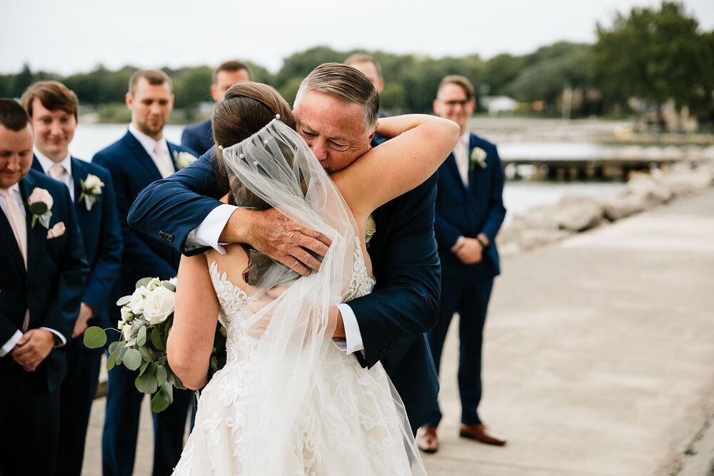 catawba-island-club-wedding-photography-sandusky-port-clinton-wedding-photographers-lake-erie-66.jpg