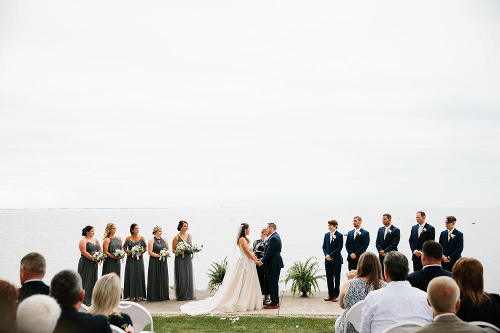 catawba-island-club-wedding-photography-sandusky-port-clinton-wedding-photographers-lake-erie-68.jpg