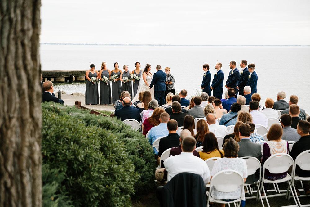 catawba-island-club-wedding-photography-sandusky-port-clinton-wedding-photographers-lake-erie-67.jpg