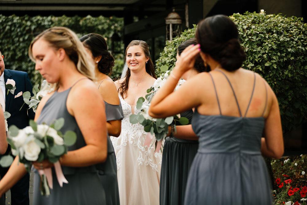 catawba-island-club-wedding-photography-sandusky-port-clinton-wedding-photographers-lake-erie-70.jpg