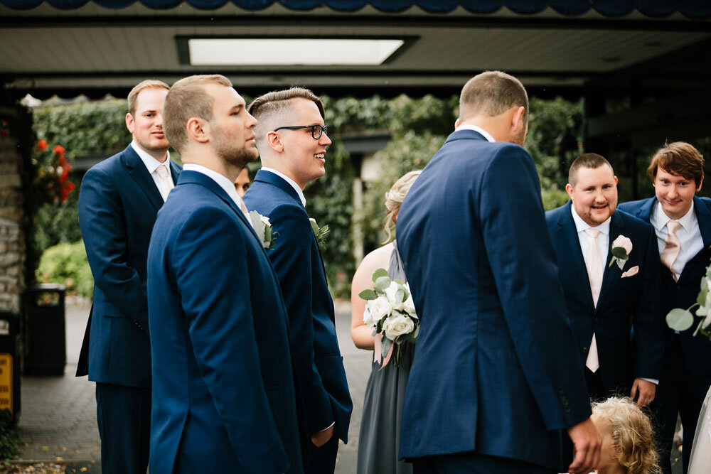 catawba-island-club-wedding-photography-sandusky-port-clinton-wedding-photographers-lake-erie-72.jpg