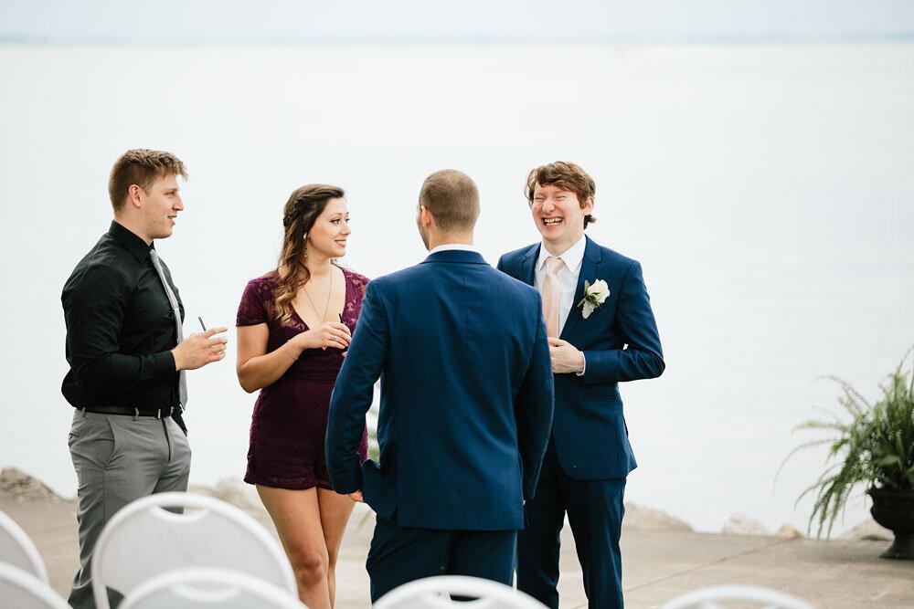 catawba-island-club-wedding-photography-sandusky-port-clinton-wedding-photographers-lake-erie-73.jpg