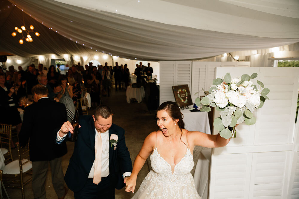 catawba-island-club-wedding-photography-sandusky-port-clinton-wedding-photographers-lake-erie-75.jpg