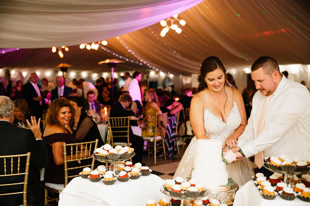 catawba-island-club-wedding-photography-sandusky-port-clinton-wedding-photographers-lake-erie-77.jpg