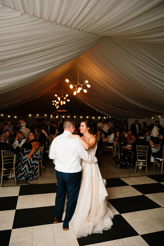 catawba-island-club-wedding-photography-sandusky-port-clinton-wedding-photographers-lake-erie-78.jpg