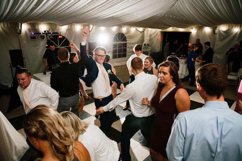 catawba-island-club-wedding-photography-sandusky-port-clinton-wedding-photographers-lake-erie-80.jpg