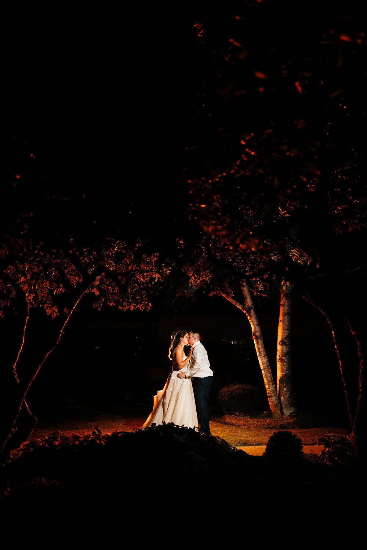 catawba-island-club-wedding-photography-sandusky-port-clinton-wedding-photographers-lake-erie-84.jpg
