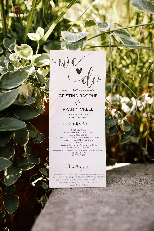 tremont-cityside-ballroom-wedding-city-side-wedding-photography-cleveland-wedding-photographers-2.jpg