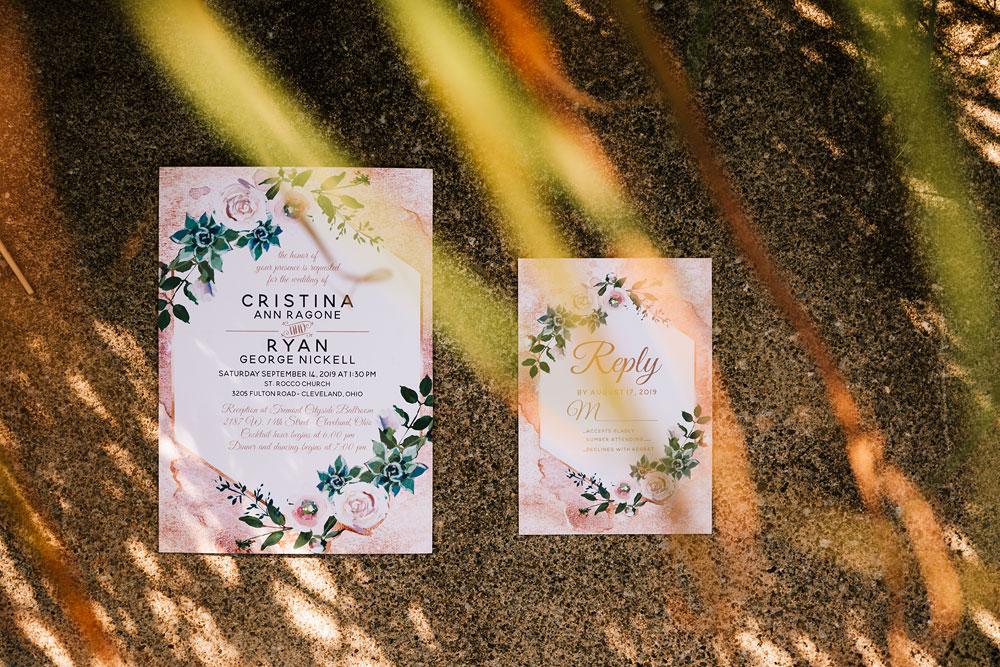 tremont-cityside-ballroom-wedding-city-side-wedding-photography-cleveland-wedding-photographers-3.jpg