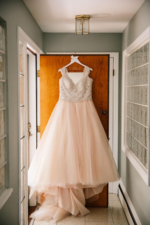 tremont-cityside-ballroom-wedding-city-side-wedding-photography-cleveland-wedding-photographers-6.jpg
