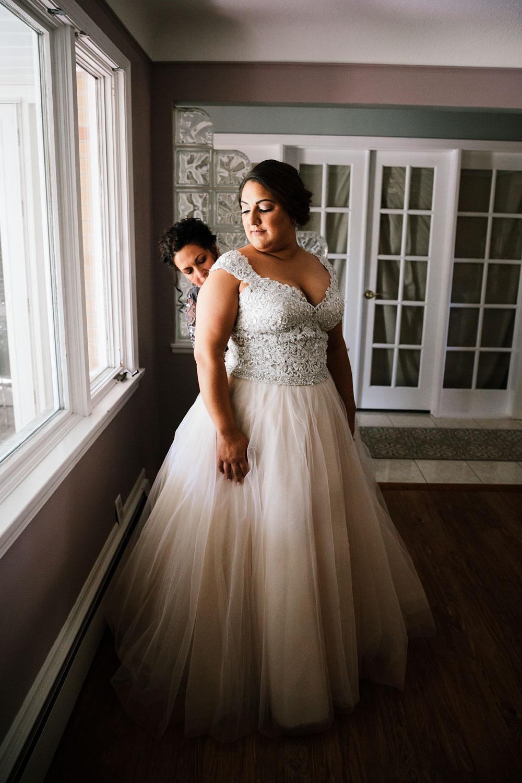 tremont-cityside-ballroom-wedding-city-side-wedding-photography-cleveland-wedding-photographers-15.jpg
