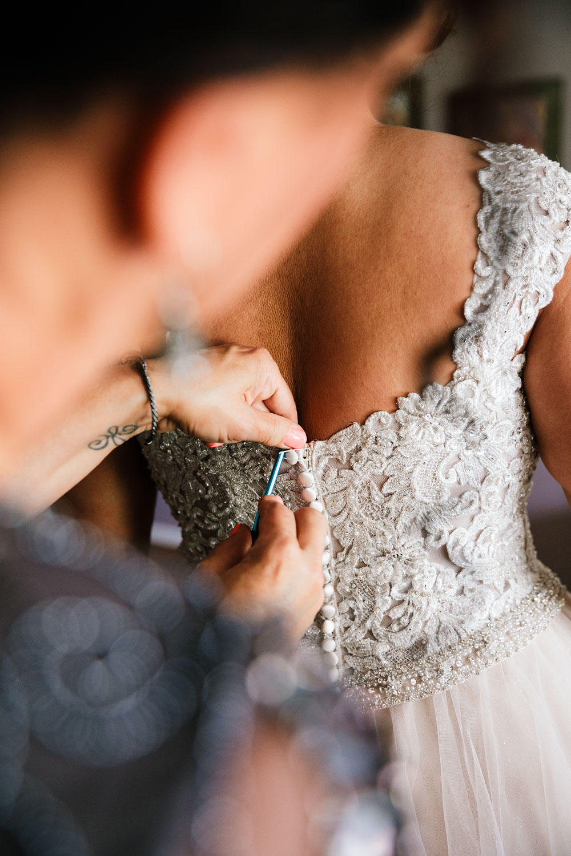 tremont-cityside-ballroom-wedding-city-side-wedding-photography-cleveland-wedding-photographers-16.jpg