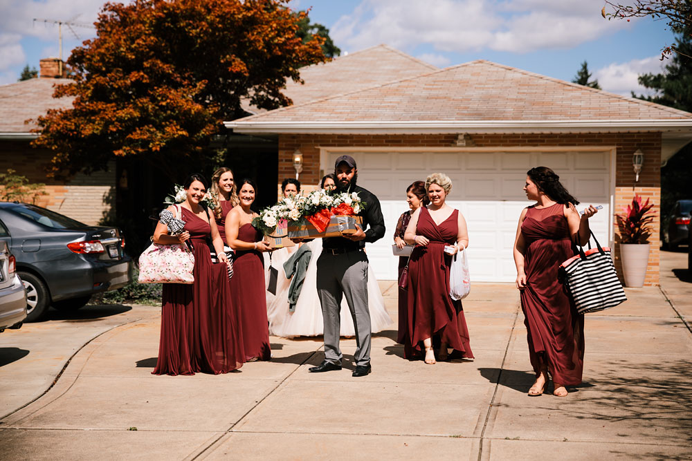 tremont-cityside-ballroom-wedding-city-side-wedding-photography-cleveland-wedding-photographers-19.jpg