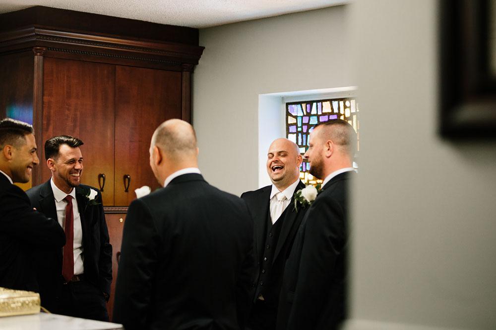 tremont-cityside-ballroom-wedding-city-side-wedding-photography-cleveland-wedding-photographers-22.jpg