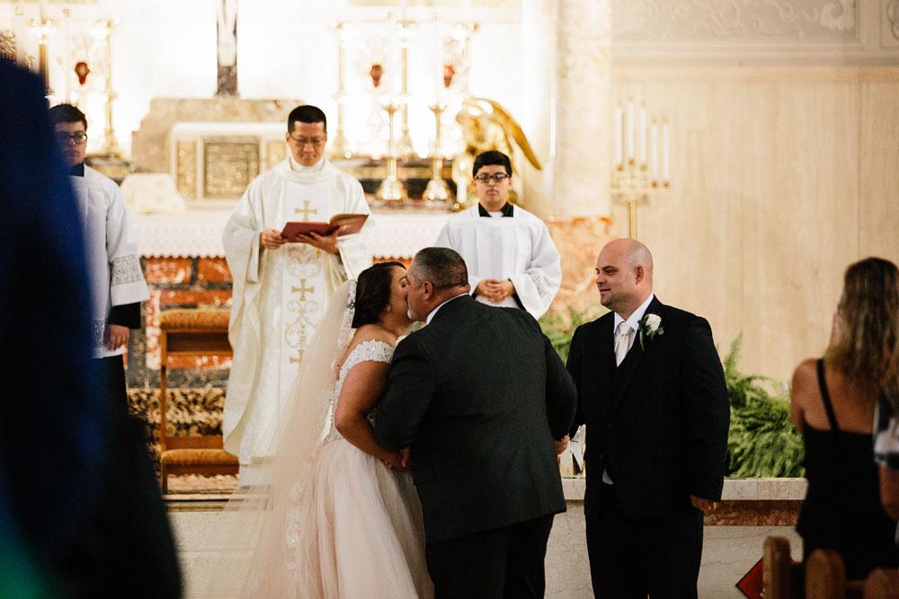 tremont-cityside-ballroom-wedding-city-side-wedding-photography-cleveland-wedding-photographers-28.jpg